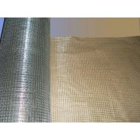 泰州不锈钢电焊网 靖江鱼塘用网 丝径1.2-2.5 孔径 1.5cm 现货批发各种筛网