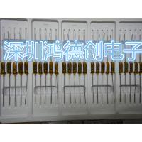 135D365X0125C6 液态钽电容 VISHAY厂家,库存现货热卖