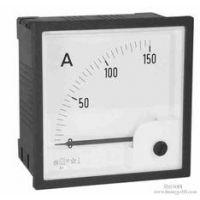 SPM 振动传感器测量电缆 ID:45011 L=2m