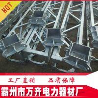 霸州三脚立杆机厂家 管式立杆机 格构式立杆机选型