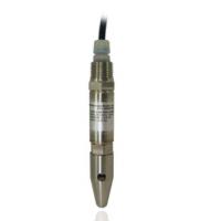 AST43LP/44LP /45PT压力传感器 国内指定销售商