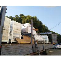PPR管件自动袋装盒包装线   滚筒输送线,输送皮带线