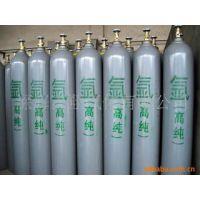 济宁正规气体厂家直销山东潍坊山西河津钢铁厂化验室用99.999%氩甲烷混合气