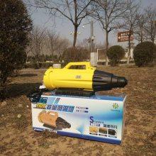 热销推荐2L超低容量喷雾器养殖消毒灭菌机环卫消杀专用喷药机