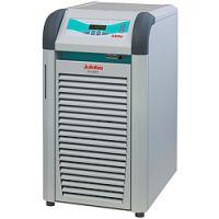 中西 循环冷却器/冷水机库号:M378403 (JULABO)德国 型号:LB02-FL300