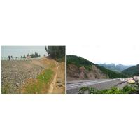 山东宏祥生态修复保温保温绿化毯