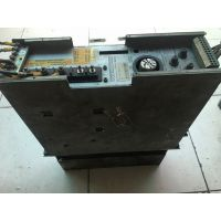 KDV1.3-100-220 300-115广东深圳力士乐伺服驱动器维修销售
