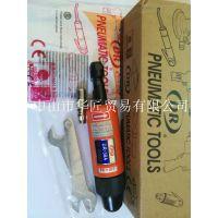 台湾博世DR刻磨机DR-38A编码:0248386原装正品