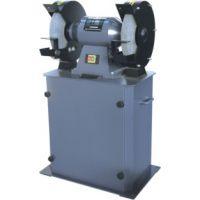 地恩地D&D吸尘式砂轮机RBG150D/200D/250D/300D/350D/400D/600D