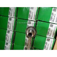螺栓型滚轮轴承INA KRVE35-PP-A 进口轴承正品供应