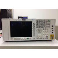 二手是德(安捷伦)N9000A 矢量信号分析仪供应/回收