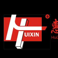 深圳市惠鑫轩文化展示用品有限公司