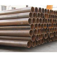 云南Q235B焊接钢管 DN40*3.75 质量保证