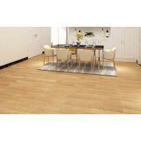 实木地板多层实木,觉色防水耐磨实木板,厂家直销