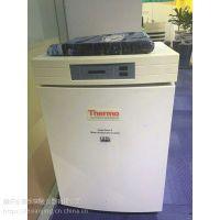 出售二手THERMOForma 3110水套系列二氧化碳培养箱