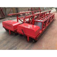 水泥路面摊铺机 四滚轴摊铺机操作简单性能可靠