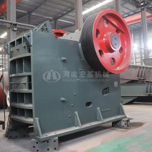 800吨大型石料厂生产线厂家,甘肃细颚破价格