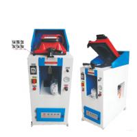 定制SY-999单头气动盖式压合机(高/矮)温州市金圣精密机械厂