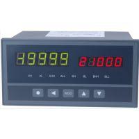XSB2E称重显示仪XSB2E厂家特价供应
