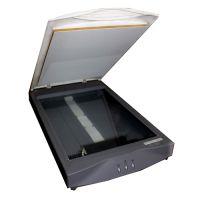 深圳合成纸厂家直销 高遮光防水防潮复印机扫描仪盖板白板纸 PP合成纸