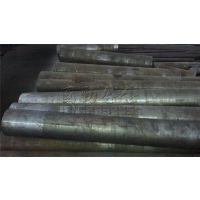 工具用钢5CrW2Si圆钢现货 耐冲击 耐高温