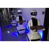 欧盟工业机器人上海报关公司