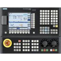 西门子6ES7392-1BJ00-1AB0 CPU 模块