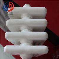 裕华钢制七柱散热器GZ7 家用式钢制系列暖气片