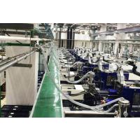 中央供料系统 自动供料系统 注塑机中央供料系统厂家