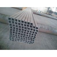90*90*5.0直角方管_95*95*5.5冷拔方通_钢方管规格表_厂家价格