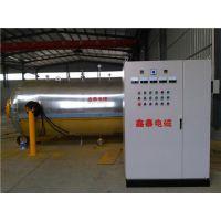 滨州电磁蒸汽发生器|诸城鲁贯通机械|电磁蒸汽发生器哪家好