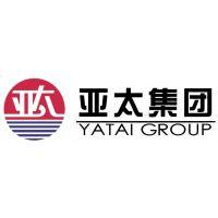 东恒亚太(北京)能源科技有限公司