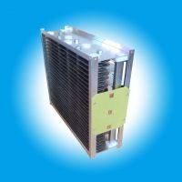 低温等离子电场模块生产厂家空气净化器消毒机用等离子电场定做批发