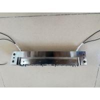 供应非标特殊定制方形电磁铁|根据用户要求设计电磁铁