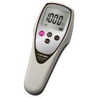 现货热销ASONE防水数字电子温度计 WT-200
