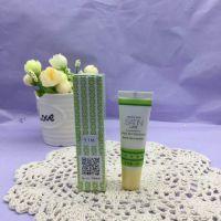 丹东市收购玫琳凯化妆品,全国大量回收玫琳凯化妆品
