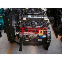 潍柴ZH4102ZG柴油机 生产厂家直销全国联保