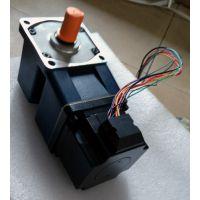 AGV小车直流电机,仓储机器人用无刷电机