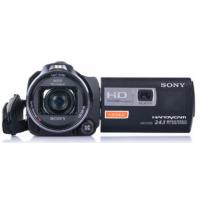 KBA7.4 本安型矿用数码摄像机 型号:KBA7.4 金洋万达