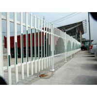 PVC护栏、河北金润丝网制品有限公司、PVC阳台护栏