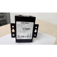 IMC-21-M-ST MOXA光纤转换器