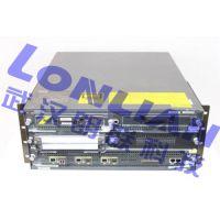 Cisco7304 思科原装7300系列千兆高端路由器整机, 双电源