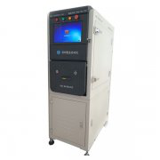 LCD测试机 液晶屏测试机 屏幕坏点自动化测试设备 非标测试机