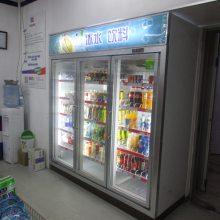 浙江杭州便利店饮料展示柜专卖店在哪