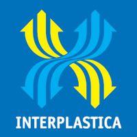 2019年俄罗斯国际塑料展/俄罗斯橡塑展
