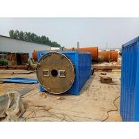 山东临沂专业燃气锅炉改造,煤改气,燃油燃烧机,热风烘干炉稳定可靠、耗能少、噪音低,不发生回火