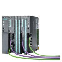 西门子PLC【S7-1200】原装正品
