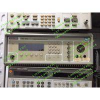 二手现货Schaffner NSG2070传导抗扰度EMC测试系统 NSG2025