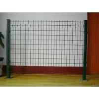绍兴亘博冷热镀锌丝护栏网生产设备焊接厂家价格