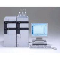 岛津高效液相色谱仪LC-20A/二手岛津液相色谱仪